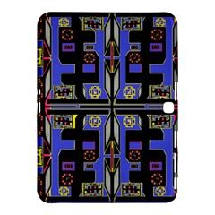 =p=p=yjyu]pfvd Samsung Galaxy Tab 4 (10 1 ) Hardshell Case  by MRTACPANS