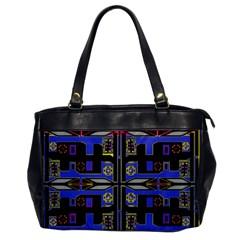 =p=p=yjyu]pfvdhn Office Handbags by MRTACPANS
