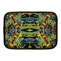 =p=p=yjyutbp[ jhm (2)btthbfvff Netbook Case (medium)  by MRTACPANS