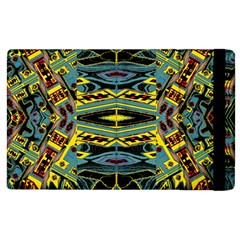 =p=p=yjyutbp[ jhm (2)btthbfvff Apple Ipad 2 Flip Case by MRTACPANS