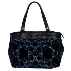 Clothing (127)thtim Office Handbags (2 Sides)  by MRTACPANS