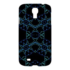 Clothing (127)thtim Samsung Galaxy S4 I9500/i9505 Hardshell Case by MRTACPANS