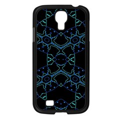 Clothing (127)thtim Samsung Galaxy S4 I9500/ I9505 Case (black) by MRTACPANS