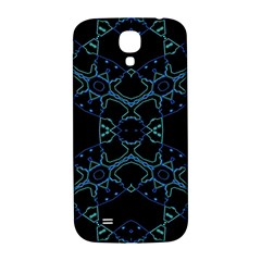 Clothing (127)thtim Samsung Galaxy S4 I9500/i9505  Hardshell Back Case by MRTACPANS
