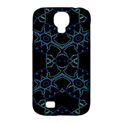 Clothing (127)thtim Samsung Galaxy S4 Classic Hardshell Case (pc+silicone) by MRTACPANS