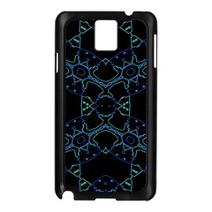 Clothing (127)thtim Samsung Galaxy Note 3 N9005 Case (black) by MRTACPANS