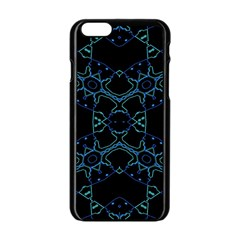 Clothing (127)thtim Apple iPhone 6/6S Black Enamel Case by MRTACPANS