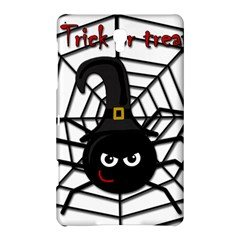 Halloween Cute Spider Samsung Galaxy Tab S (8 4 ) Hardshell Case  by Valentinaart