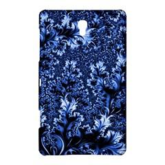 Amazing Fractal 31 D Samsung Galaxy Tab S (8 4 ) Hardshell Case  by Fractalworld