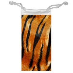 Tiger Jewelry Bags
