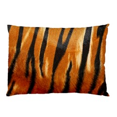 Tiger Pillow Case