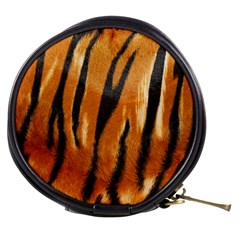 Tiger Mini Makeup Bags