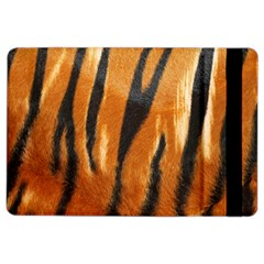 Tiger Ipad Air 2 Flip by AnjaniArt