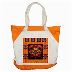 Clothing (20)6k,kk Accent Tote Bag