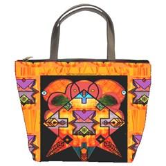 Clothing (20)6k,kk Bucket Bags