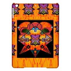 Clothing (20)6k,kk Ipad Air Hardshell Cases by MRTACPANS