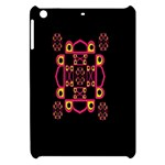 LETTER R Apple iPad Mini Hardshell Case