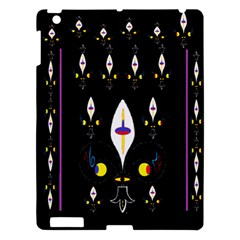 Clothing (25)gee8dvdynk,k;; Apple Ipad 3/4 Hardshell Case by MRTACPANS