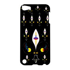 Clothing (25)gee8dvdynk,k;; Apple Ipod Touch 5 Hardshell Case by MRTACPANS