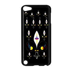 Clothing (25)gee8dvdynk,k;; Apple Ipod Touch 5 Case (black) by MRTACPANS