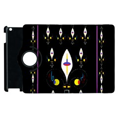 Clothing (25)gee8dvdynk,k;; Apple Ipad 2 Flip 360 Case by MRTACPANS