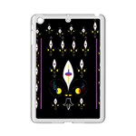 Clothing (25)gee8dvdynk,k;; iPad Mini 2 Enamel Coated Cases Front