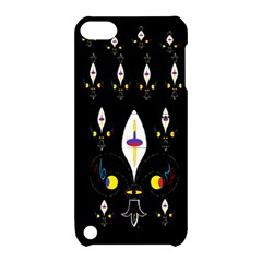 Clothing (25)gee8dvdynk,k;; Apple Ipod Touch 5 Hardshell Case With Stand by MRTACPANS