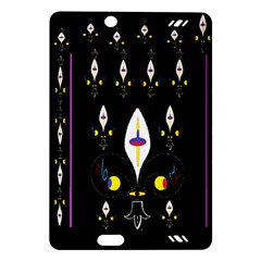 Clothing (25)gee8dvdynk,k;; Amazon Kindle Fire Hd (2013) Hardshell Case by MRTACPANS