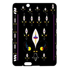 Clothing (25)gee8dvdynk,k;; Kindle Fire Hdx Hardshell Case by MRTACPANS