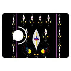 Clothing (25)gee8dvdynk,k;; Kindle Fire Hdx Flip 360 Case by MRTACPANS