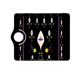 Clothing (25)gee8dvdynk,k;; Kindle Fire Hdx 8 9  Flip 360 Case by MRTACPANS
