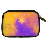 Colorful Universe Digital Camera Cases Back