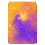 Colorful Universe Flap Covers (L)