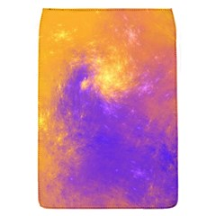 Colorful Universe Flap Covers (s)  by designworld65