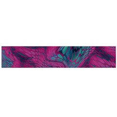 Asia Dragon Flano Scarf (large)