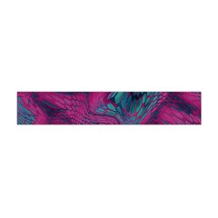 Asia Dragon Flano Scarf (mini)