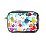 Colorful Diamonds Dream Coin Purse Front