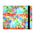 Colorful Mosaic  Samsung Galaxy Tab Pro 8.4  Flip Case