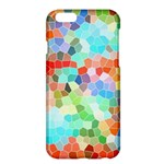 Colorful Mosaic  Apple iPhone 6 Plus/6S Plus Hardshell Case