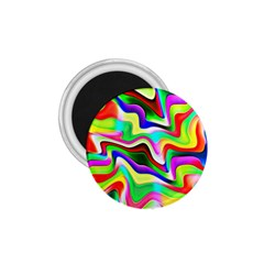 Irritation Colorful Dream 1 75  Magnets