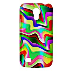 Irritation Colorful Dream Galaxy S4 Mini