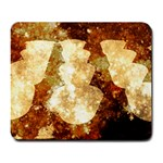 Sparkling Lights Large Mousepads