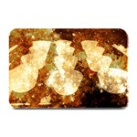 Sparkling Lights Plate Mats