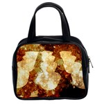 Sparkling Lights Classic Handbags (2 Sides)