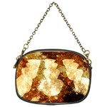 Sparkling Lights Chain Purses (One Side)