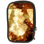 Sparkling Lights Compact Camera Cases Front