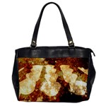 Sparkling Lights Office Handbags