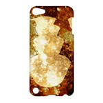 Sparkling Lights Apple iPod Touch 5 Hardshell Case
