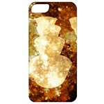 Sparkling Lights Apple iPhone 5 Classic Hardshell Case