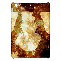 Sparkling Lights Apple Ipad Mini Hardshell Case